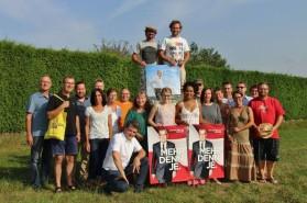 Initiative Bezirk Jennersdorf für Van der Bellen