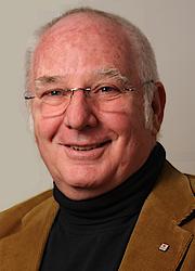 Bruno Wögerer