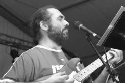 Sigi Vitomir Hajszán