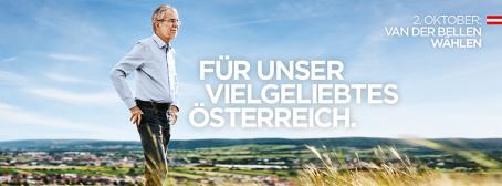 vdb16_stichwahl_welle1_fb_header_01